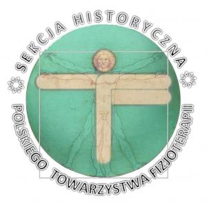 Logo sekcji historycznej ostat.wersja